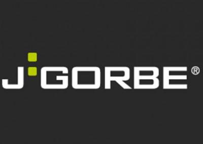 J.GORBE