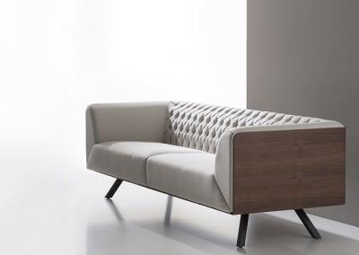 Fabricantes de sof s b v dise os cuidados y calidad for Muebles de oficina olivos