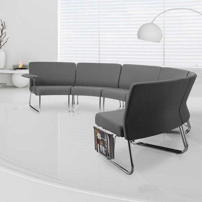 Dile fabricante de siller a para oficina butacas y sillas for Fabricantes sillas oficina
