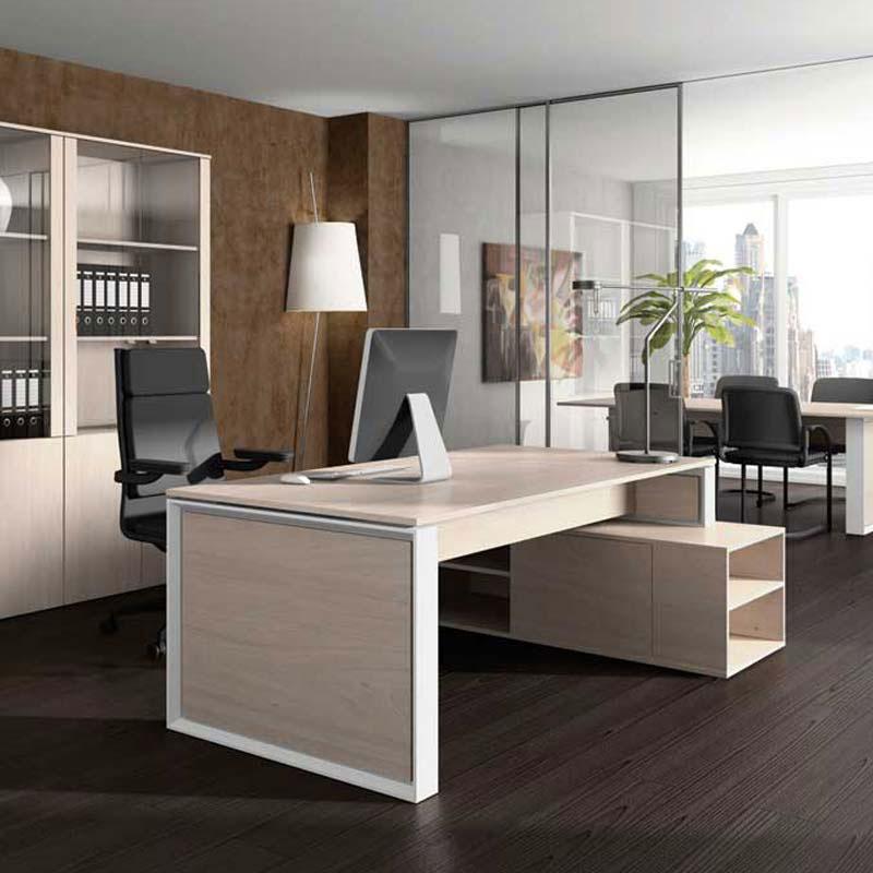 Fabrica De Mobiliario J Gorbe Mesas Para Oficina Y