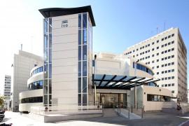 Hospital IVO Valencia