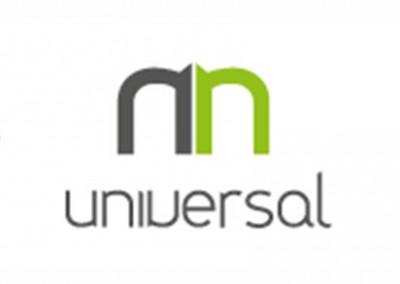 Universal Mobiliario