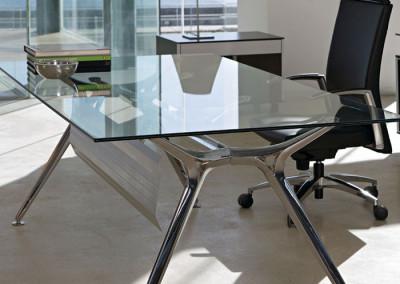 Mesa de despacho ARKITEK
